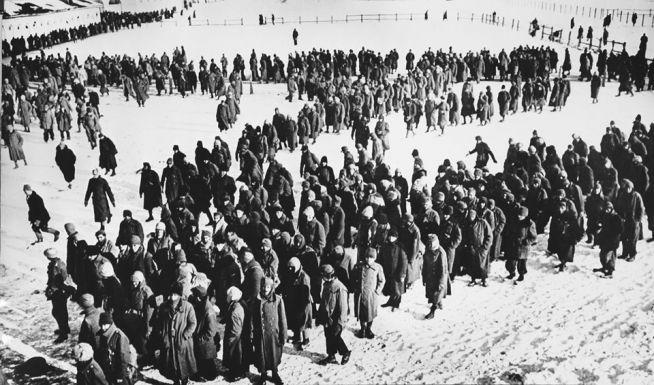 Csak az orosz hadifogság után jár az állami juttatás – olvasói kérdésekre válaszolunk