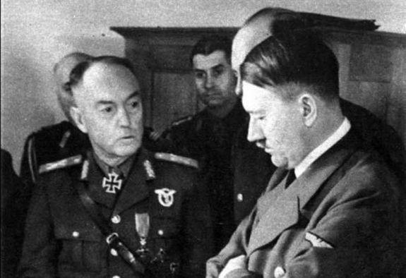 Kormánymegbízott kért kivizsgálást egy Antonescut méltató megemlékezés miatt