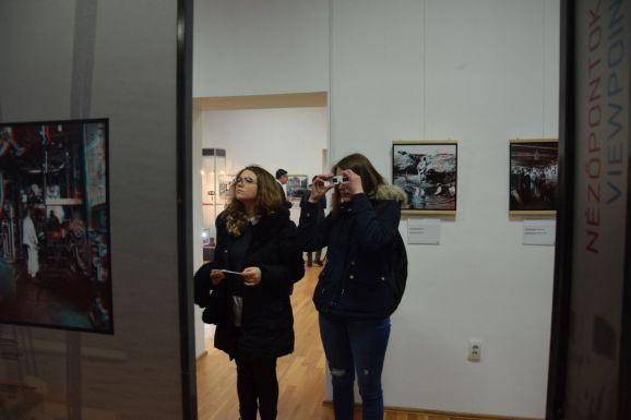 Erdély etnikumait és konfliktusait bemutató múzeum nyílna Szászfenesen