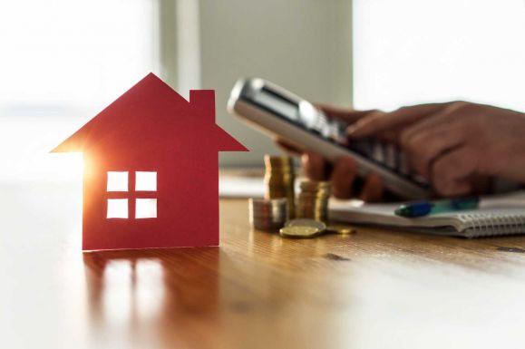 Deloitte: Romániában a legdrágábbak az ingatlanhitelek Európában