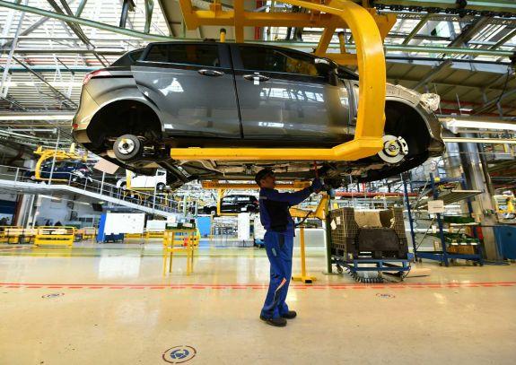 Kína visszafogta a magnéziumtermelést, heteken belül leállhat az autóipar