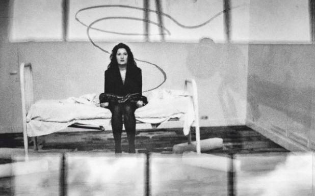 A legnagyobb magyarországi képzőművészeti magángyűjteményből szerveznek ingyenes kiállítást Kolozsváron