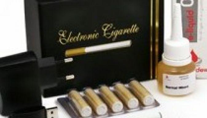 dohányzásellenes érdekképviselet