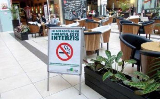 dohányzásellenes játszótereken