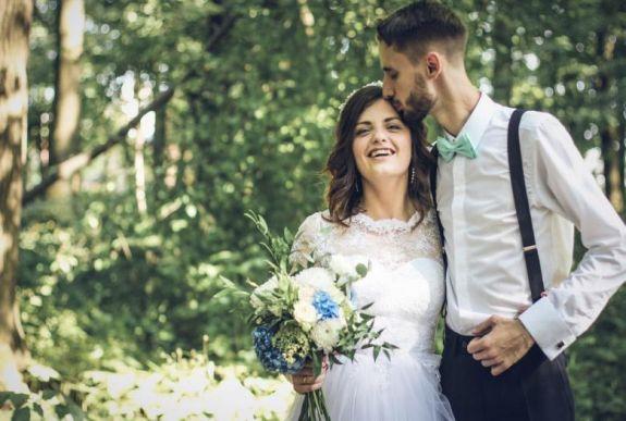 az európai nők keresnek házasság)