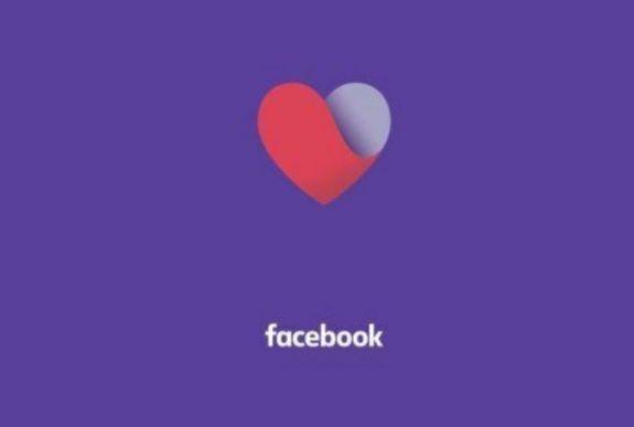 nem facebook használat társkereső messenger