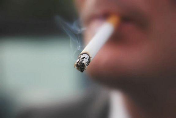 viszkető test leszokott a dohányzásról)