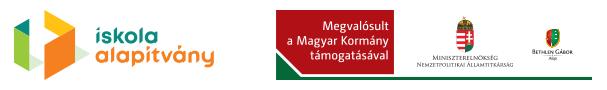 tamogato