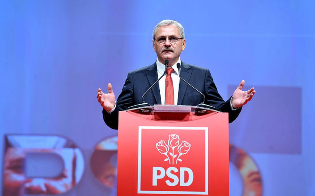 Fotó forrása: economica.net