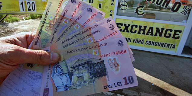 Áfa és adóváltozások 2016-tól Romániában - Pénzügyi bombát épít a román kormány