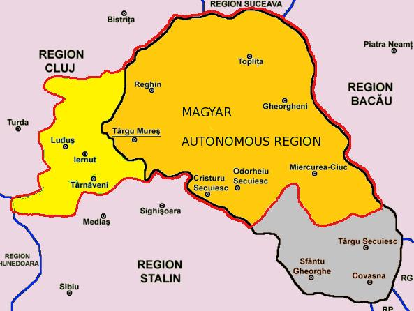 tusványos térkép Tusványos Térkép tusványos térkép