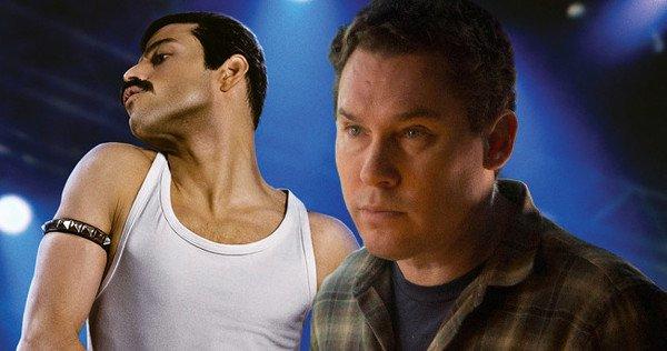Forrás: movieweb.com