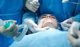 most-komolyan-fej-at-ul-te-tes-az-orvosok-erre-keszulnek