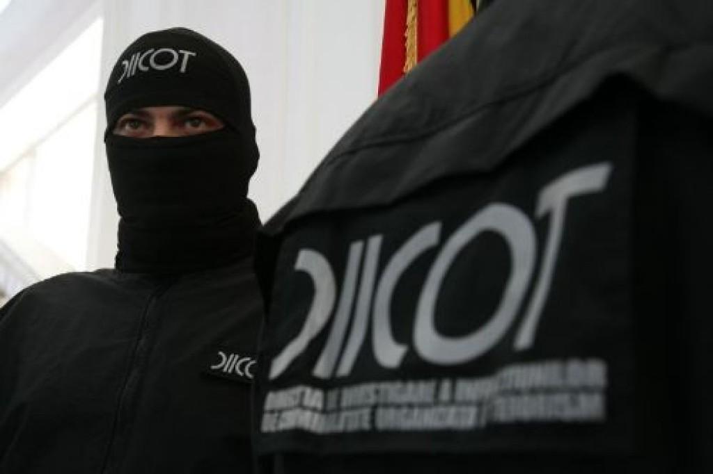 Fotó: bugetul.ro