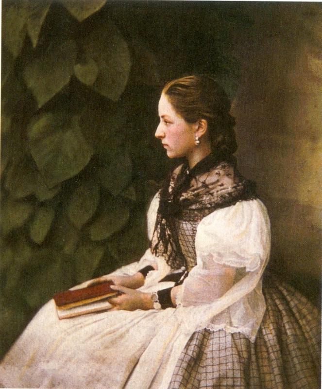 Barabás Ilona