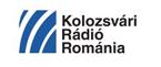 Kolozsvári Rádió